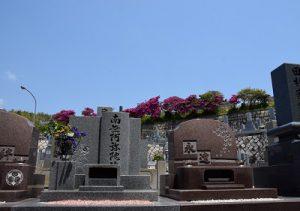 なぜ「家族型の永代供養墓」が選ばれているのか!?