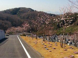 """""""令和""""から始まる・・・バス見学会"""